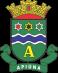 MUNICIPIO DE APIUNA
